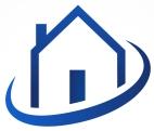 Logo copia 2.jpg