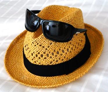 hat-1494041_1280